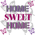 OYOOS Home Sweet Home design