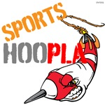 OYOOS Sports Hoopla design