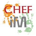 OYOOS Chef iM design
