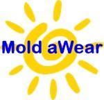 Mold aWear - Sun and Blue