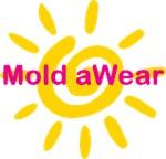 Mold aWear - Sun and Pink