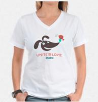 Petopia T-Shirts for People