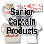 Senior Captain Products