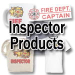 Inspector Products
