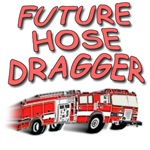 Future Hose Dragger