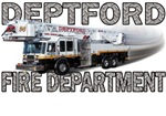 Deptford Fire Department
