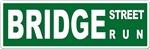 Oswego Bridge Street Run