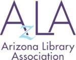 AzLA Logo
