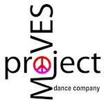 Project Moves Dance Company