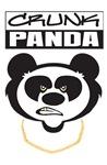 Crunk Panda™