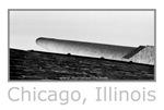 Chicago Factories