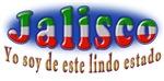 Jalisco Lindo Estado
