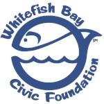 WFB CF Logo Category