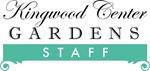 Kingwood Staff