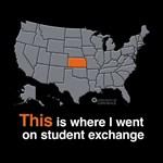 Where I Went - Kansas - Dark
