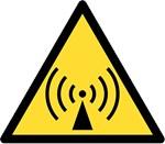 Non-Ionizing Radiation Hazard
