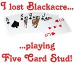 Blackacre...