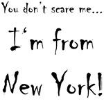 New York Stuff