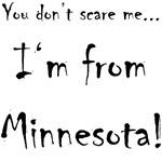 Minnesota Stuff