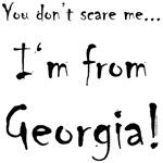 Georgia Stuff