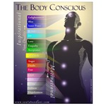 The Body Conscious Guide