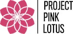 Project Pink Lotus
