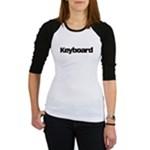 Keyboard Shirt