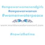 WAV - Hashtags1-Women