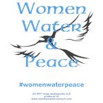 WAV - Women, Water & Peace 1