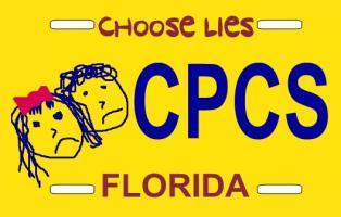Choose Lies