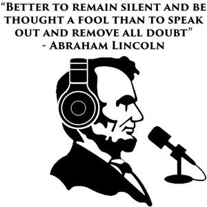 Lincoln -