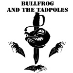 Bullfrog and the Tadpoles Tour
