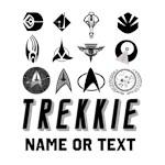 Star Trek Trekkie