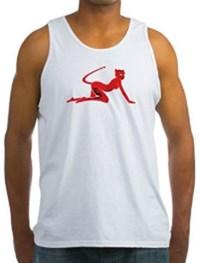 Men's T-Shirts, Tanks, & Hoodies