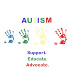Autism Awareness Collection