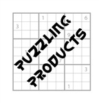 Puzzling Products