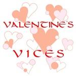 Valentine's Vices