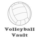 Volleyball Vault