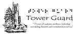 Tower Guard Society