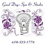 Good Dogs Spa & Studio