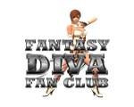 Fantasy Diva Fan Club