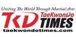 TKDT Banner