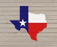 Texas Flag v2