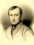 Paul Delaroche 1797