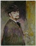 Pierre-Auguste Renoir 1841