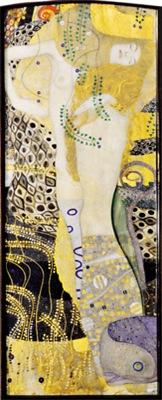 Klimt - Girlfriends 1