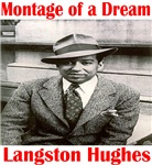 Langston Hughes Black History T Shirts Black Histo