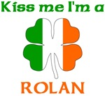 Rolan Family