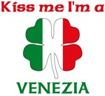 Venezia Family