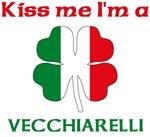 Vecchiarelli Family